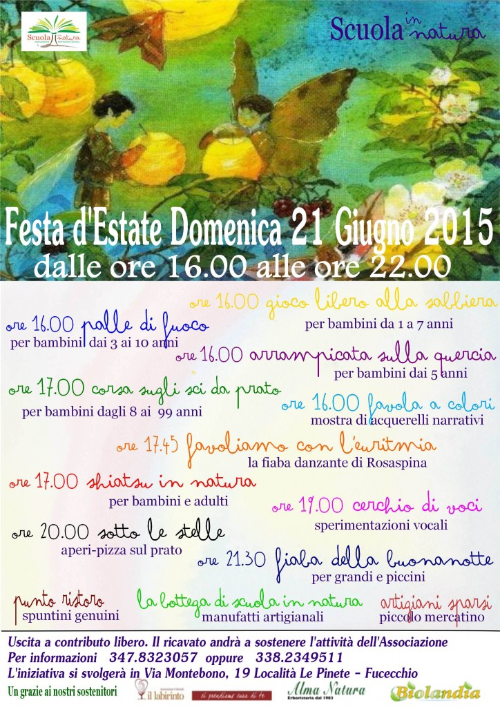 Stampa festa d'estate 2015.svg